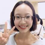 王肖さん写真